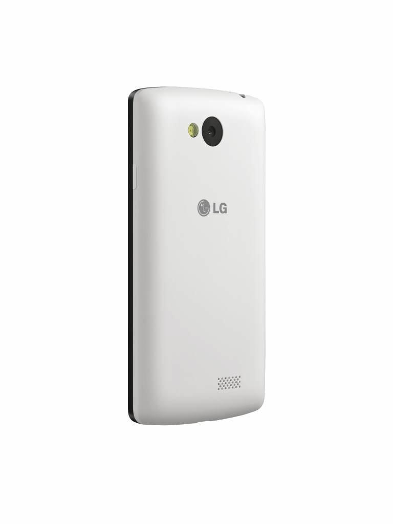 LG_F60_WHITE_4