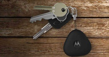Motorola-Keylink-FOB
