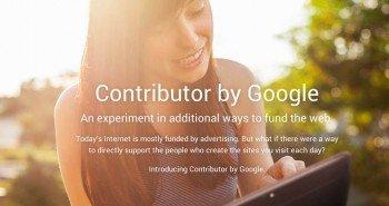 google-contributor-04