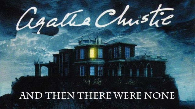 agatha-christie-and-then-there-were-none-1