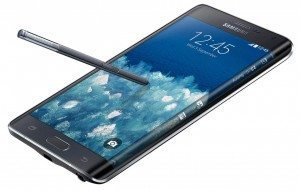 galaxy-note-edge-large