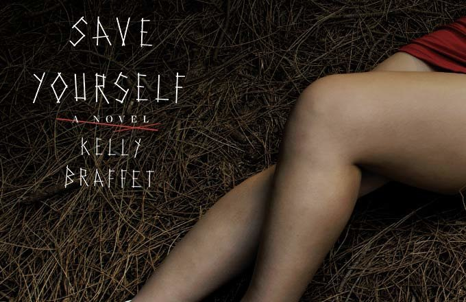 save-yourself-680x440