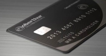 140407113557-n-oberthur-credit-cards-chips-emv-00002020-620x348
