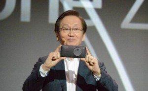 Asus-Zenfone-Zoom-620x385