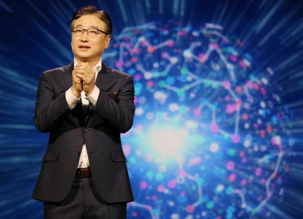 CEO BKYOON@Keynote (4)