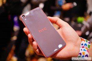 HTC-Desire-826-DSC07699