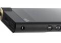 Walkman ZX2, το νέο Walkman της Sony 4
