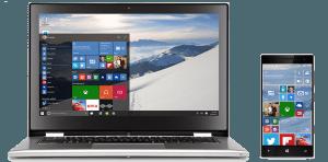 laptop_device_start