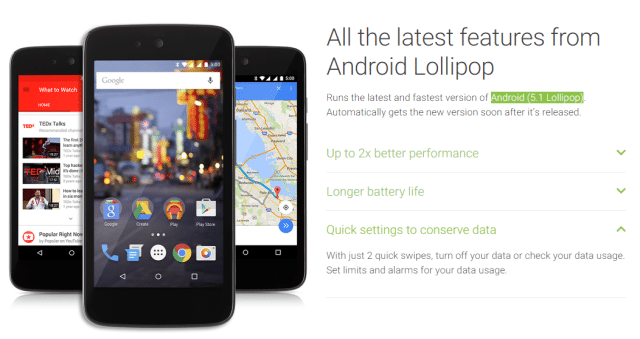 lollipop-5.1