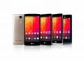 Νέα, εντυπωσιακά LG smartphones μεσαίας κατηγορίας με premium σχεδιασμό και λειτουργίες 3