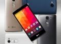 Νέα, εντυπωσιακά LG smartphones μεσαίας κατηγορίας με premium σχεδιασμό και λειτουργίες 6