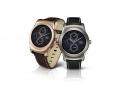 Το νέο LG G Watch Urbane συνδυάζει το κλασικό στυλ με τα πιο προηγμένα χαρακτηριστικά 5