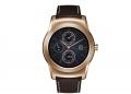 Το νέο LG G Watch Urbane συνδυάζει το κλασικό στυλ με τα πιο προηγμένα χαρακτηριστικά 4