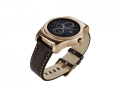 Το νέο LG G Watch Urbane συνδυάζει το κλασικό στυλ με τα πιο προηγμένα χαρακτηριστικά 3