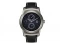 Το νέο LG G Watch Urbane συνδυάζει το κλασικό στυλ με τα πιο προηγμένα χαρακτηριστικά 2