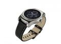 Το νέο LG G Watch Urbane συνδυάζει το κλασικό στυλ με τα πιο προηγμένα χαρακτηριστικά 1