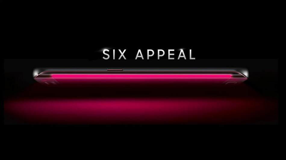 Samsung-Galaxy-S6-t-mobile