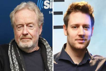 ridley-scott-neill-blomkamp-2-shot