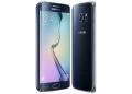 Με όμορφο σχεδιασμό από μέταλλο και γυαλί, τα Samsung Galaxy S6 και Galaxy S6 Edge καθορίζουν το μέλλον των Smartphones 3