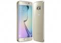 Με όμορφο σχεδιασμό από μέταλλο και γυαλί, τα Samsung Galaxy S6 και Galaxy S6 Edge καθορίζουν το μέλλον των Smartphones 2