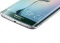 Με όμορφο σχεδιασμό από μέταλλο και γυαλί, τα Samsung Galaxy S6 και Galaxy S6 Edge καθορίζουν το μέλλον των Smartphones 1