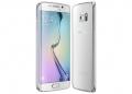Με όμορφο σχεδιασμό από μέταλλο και γυαλί, τα Samsung Galaxy S6 και Galaxy S6 Edge καθορίζουν το μέλλον των Smartphones 4