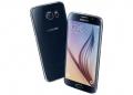 Με όμορφο σχεδιασμό από μέταλλο και γυαλί, τα Samsung Galaxy S6 και Galaxy S6 Edge καθορίζουν το μέλλον των Smartphones 6