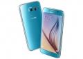 Με όμορφο σχεδιασμό από μέταλλο και γυαλί, τα Samsung Galaxy S6 και Galaxy S6 Edge καθορίζουν το μέλλον των Smartphones 7
