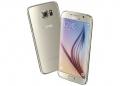 Με όμορφο σχεδιασμό από μέταλλο και γυαλί, τα Samsung Galaxy S6 και Galaxy S6 Edge καθορίζουν το μέλλον των Smartphones 5