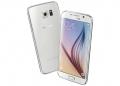Με όμορφο σχεδιασμό από μέταλλο και γυαλί, τα Samsung Galaxy S6 και Galaxy S6 Edge καθορίζουν το μέλλον των Smartphones 8