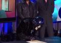 Ο Jay Z αποκαλύπτει το Tidal, μια νέα online streaming μουσική υπηρεσία 1