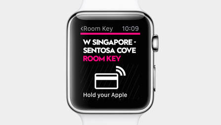 apple-watch-hotel