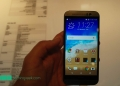 HTC One M9 Hands On [MWC 2015] 6