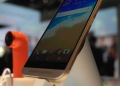 HTC One M9 Hands On [MWC 2015] 7