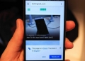 HTC One M9 Hands On [MWC 2015] 8