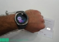 LG Urbane Watch, Asus ZenWatch και Huawei TalkBand B2 Hands On [MWC 2015] 8
