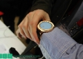 LG Urbane Watch, Asus ZenWatch και Huawei TalkBand B2 Hands On [MWC 2015] 4