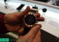 LG Urbane Watch, Asus ZenWatch και Huawei TalkBand B2 Hands On [MWC 2015] 2