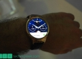 LG Urbane Watch, Asus ZenWatch και Huawei TalkBand B2 Hands On [MWC 2015] 12