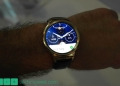 LG Urbane Watch, Asus ZenWatch και Huawei TalkBand B2 Hands On [MWC 2015] 11