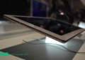 Sony Xperia Z4 Tablet Hands On και Specs  [MWC 2015] 1