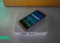 H πρώτη μας επαφή με το HTC One M9(pics) 3