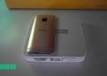H πρώτη μας επαφή με το HTC One M9(pics) 2