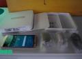 H πρώτη μας επαφή με το HTC One M9(pics) 6