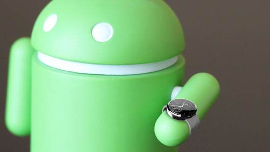 android-wear-review-38