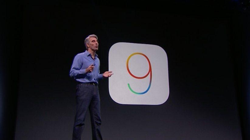 20150608192314-wwdc-apple-shows-off-ios-9