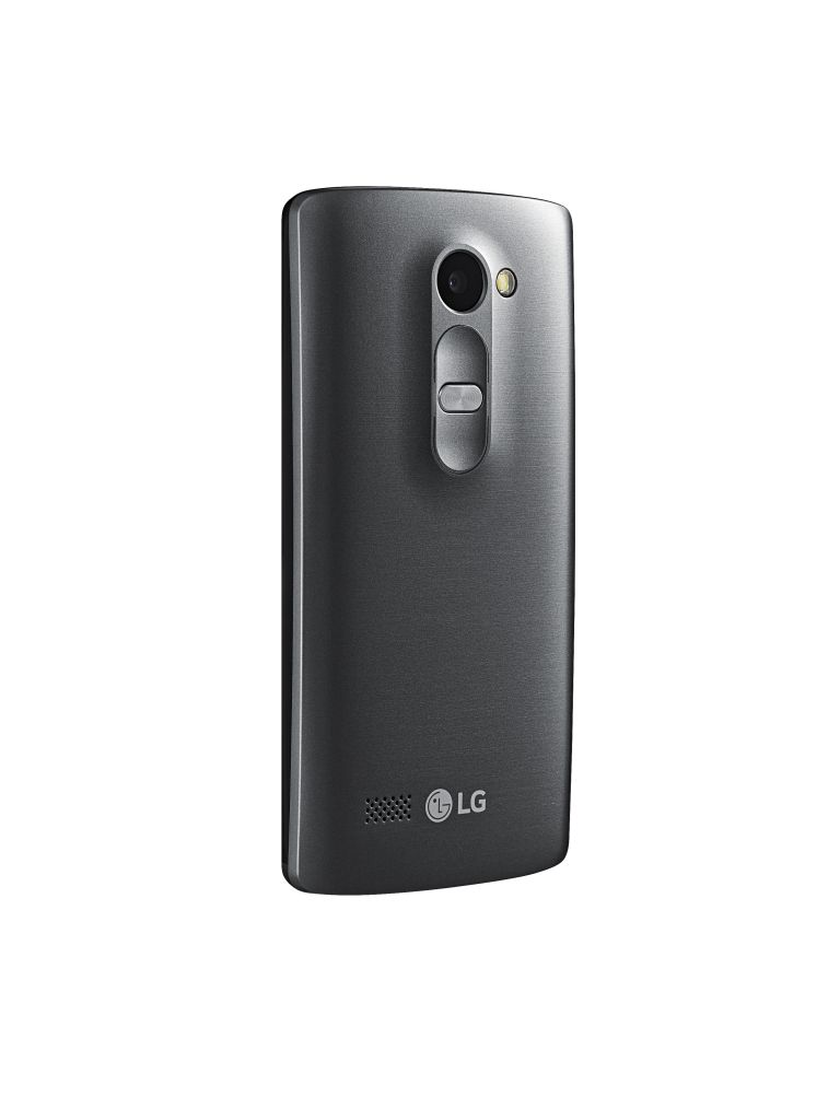 LG Leon_Titan