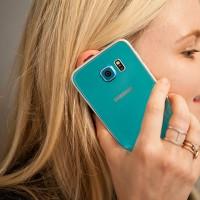 Samsung: Αποτελέσματα της μεγαλύτερης έρευνας της, σε 18.000 Ευρωπαίους για τη χρήση της τεχνολογίας