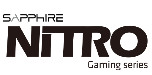 Sapphire_nitro-gaming-series