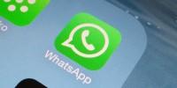 To WhatsApp Web γίνεται διαθέσιμο και για χρήστες iPhone